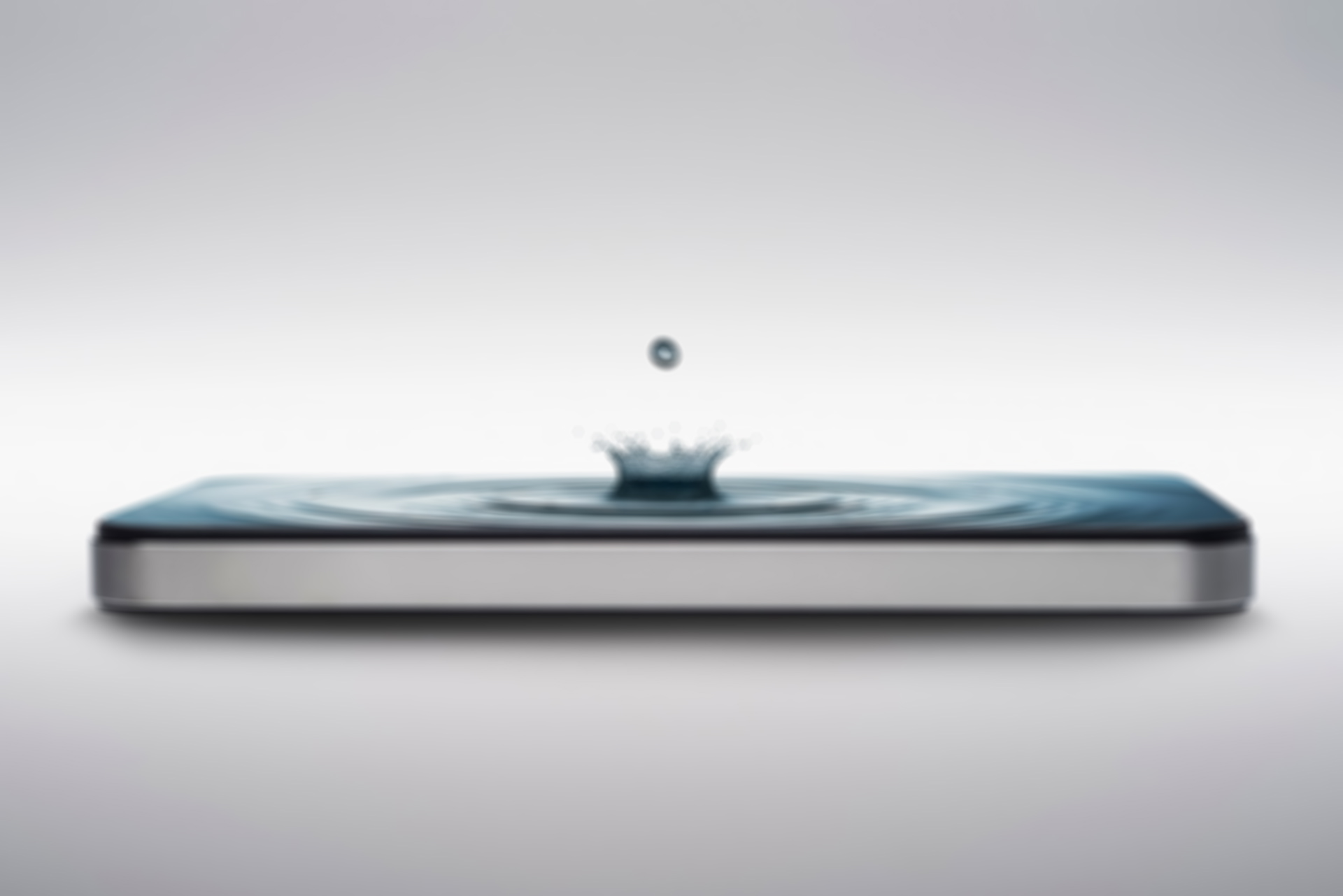 iphone-ripple