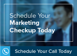 call-for-a-marketing-checkup