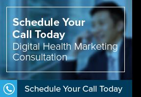 schedule-consultation-cta-img